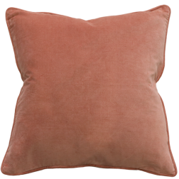 Montpellier Cushion image