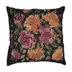 Fleur Faded Cushion image