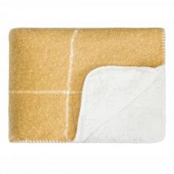 Grid Sherpa throw image