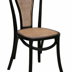 Bentwood Chair image