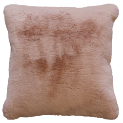 Adaline Dusky Rose Cushion image