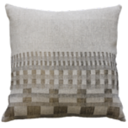 Kele Cushion image
