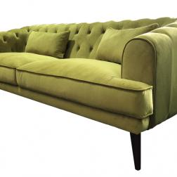 Brompton Couch image