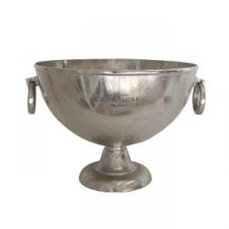 Champagne Bowl Nickel image