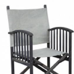 Indian Canvas folding Chairs image