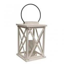Lodge Lantern  image