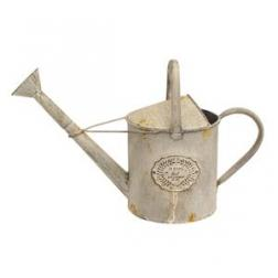 Lea Watering Can image