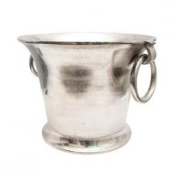 Ring Champagne Bucket image