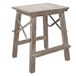Hugo Pantry Stool image