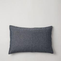 Sove Chambray Linen pillowcase image