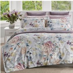 Monet Duvet Set-Queen image