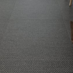 Graphite Carpet Porcelain Tile image