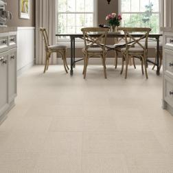 Natural Carpet Porcelain tile image
