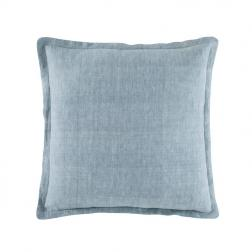 Linen Cushions + Feather Inner image