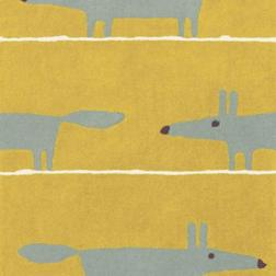 Mr Fox Rugs image