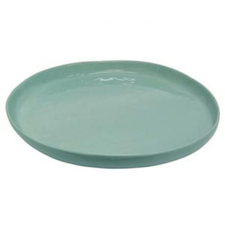 Franco Duckegg X-Large Serving Plate image