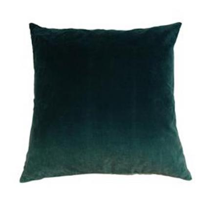 Ombre Cushion image