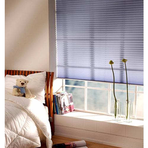 Pleated Blinds Hubbers Flooring Amp Furnishings