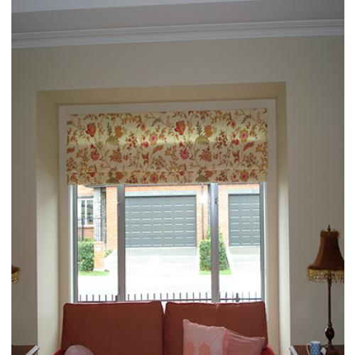 Roman Blinds Hubbers Flooring Amp Furnishings